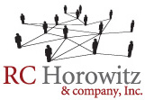 RC Horowitz | Patient Research
